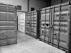 datagrex-datacenters