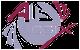 ablogix_logo