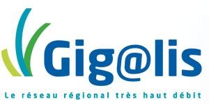 Gigalis