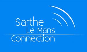 logo-SLC-FINAL